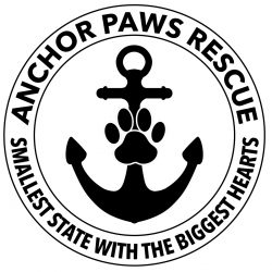 Anchor Paws Rescue